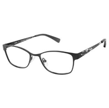 Alexander Collection Vonda Eyeglasses