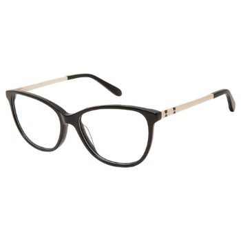 Alexander Collection Zara Eyeglasses