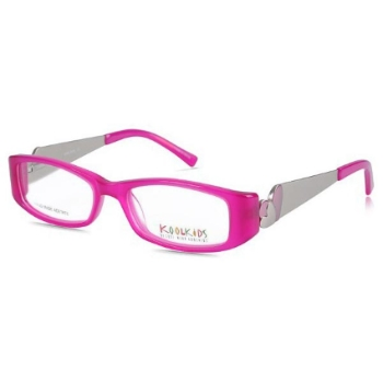 Kool Kids 2533 Eyeglasses