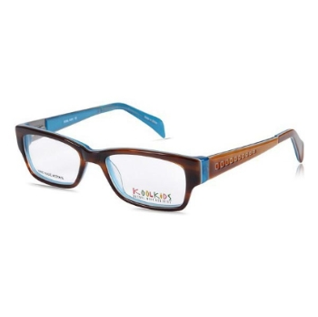 Kool Kids 2534 Eyeglasses