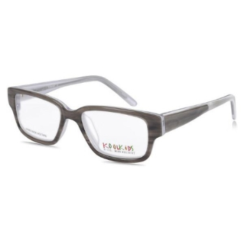 Kool Kids 2537 Eyeglasses