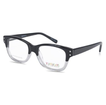Kool Kids 2538 Eyeglasses