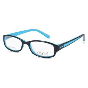 Kool Kids 2540 Eyeglasses