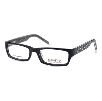 Kool Kids 2541 Eyeglasses