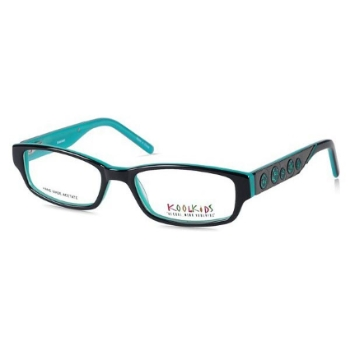 Kool Kids 2542 Eyeglasses