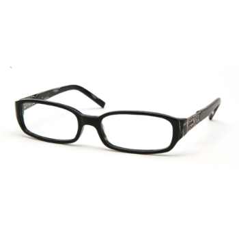 Missoni MI 162 Eyeglasses