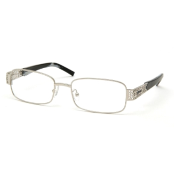 Missoni MI 163 Eyeglasses