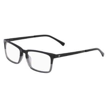 67789d3f98c Altair Eyewear A4048 Eyeglasses