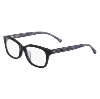 f4ccd4a8143 Altair Eyewear A5044 Eyeglasses