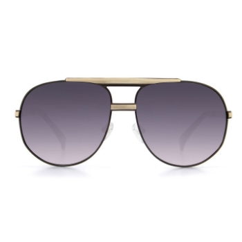 AM Eyewear C-Lo Gun Sunglasses