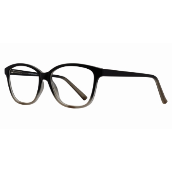 Affordable Designs Amelia Eyeglasses