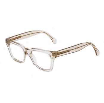 fdf84098b42 Super America IELR T1E Resin Large Eyeglasses