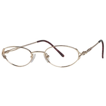 Americana Eleanor Eyeglasses