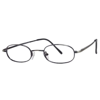 Americana Hero Eyeglasses