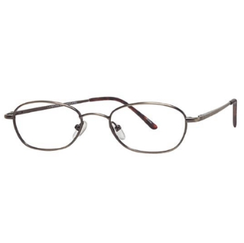 Americana Honor Eyeglasses