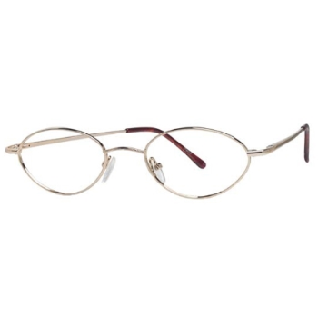 Americana Nancy Eyeglasses