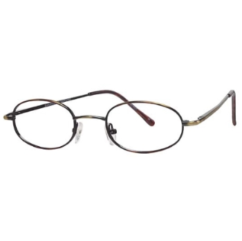 Americana Pledge Eyeglasses