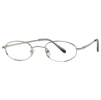 Americana Republic Eyeglasses