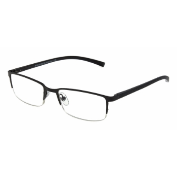 Anarchy AL 45 Eyeglasses