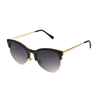 Anarchy Afia Sunglasses
