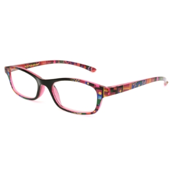 Anarchy Allegra Eyeglasses