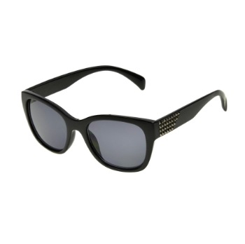 Anarchy Allyn Sunglasses