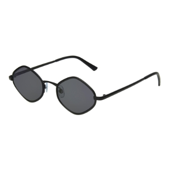Anarchy Anise Sunglasses
