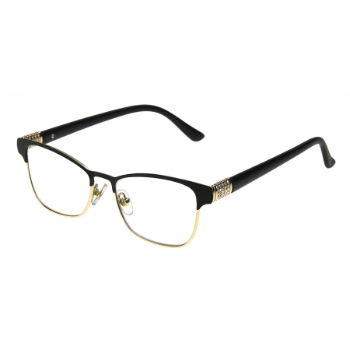 Anarchy Attina Eyeglasses