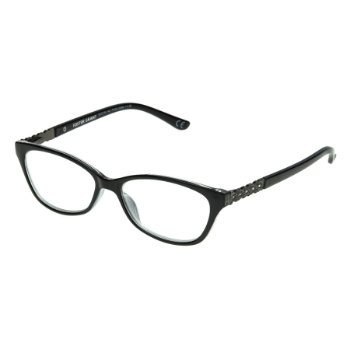 Anarchy Avery Eyeglasses