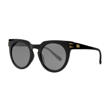Anarchy BG.8 Sunglasses
