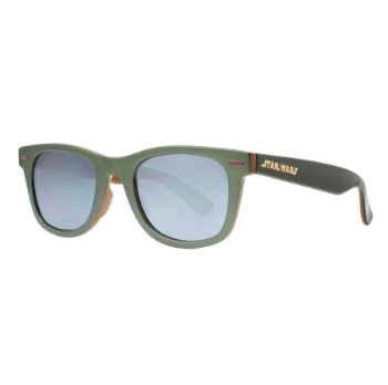Anarchy Boba Fett 1 Sunglasses
