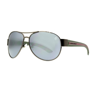 Anarchy Boba Fett 2 Sunglasses