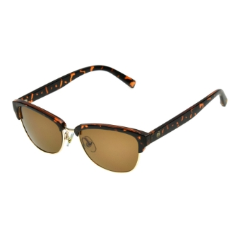 Anarchy Breanne Sunglasses