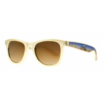 Anarchy C3PO MMT Sunglasses