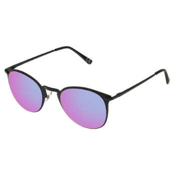 Anarchy CB 01 Sunglasses