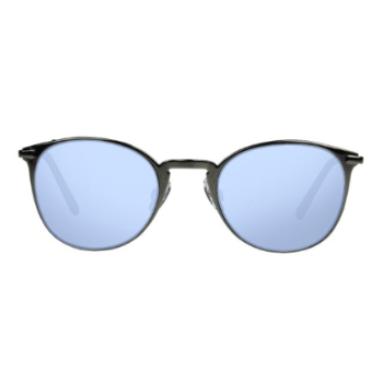 Anarchy CB 02 Sunglasses