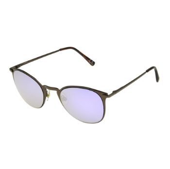 Anarchy CB 03 Sunglasses