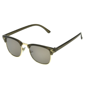 Anarchy CB 11 Sunglasses