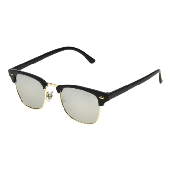 Anarchy CB 12 Sunglasses