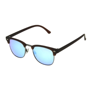 Anarchy CB 14 Sunglasses