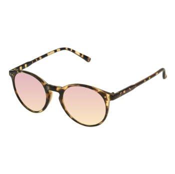 Anarchy CB 24 Sunglasses