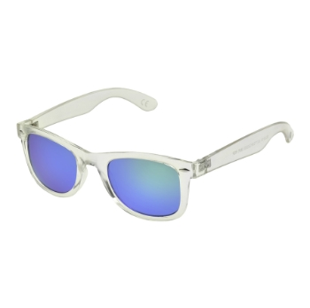 Anarchy CB 36 Sunglasses