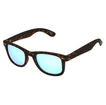 Anarchy CB 40 Sunglasses