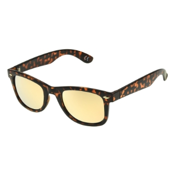 Anarchy CB 41 Sunglasses