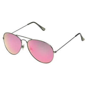 Anarchy CB 53 Sunglasses