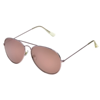 Anarchy CB 62 Sunglasses