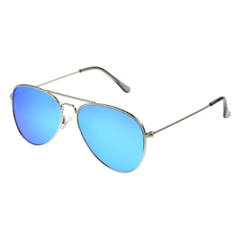 Anarchy TL 03 Sunglasses