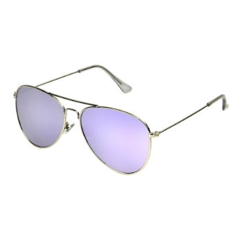 Anarchy CF 06 Sunglasses