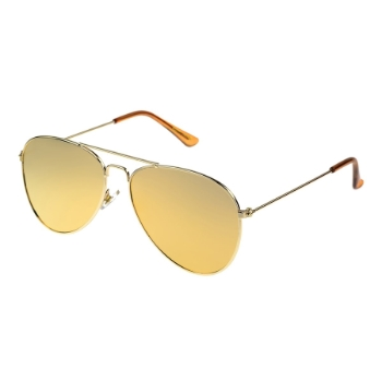 Anarchy CF 10 Sunglasses
