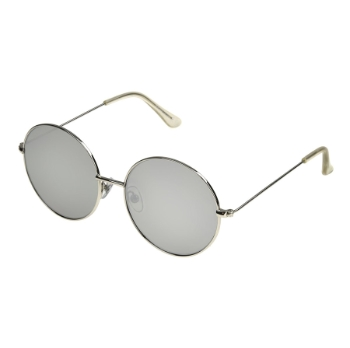 Anarchy CF 12 Sunglasses